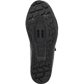 Shimano SH-AM902 Shoes black